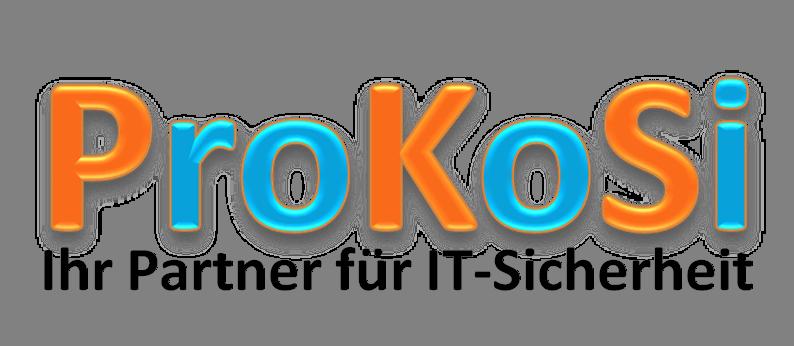 ProKoSi